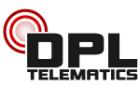 DPLFinalFilessmallwebsite