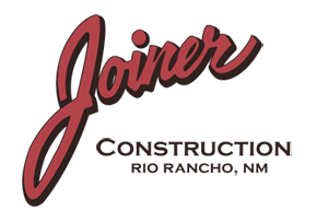 joiner construction